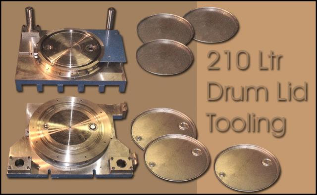 210_Ltr_Drum_Tooling.jpg