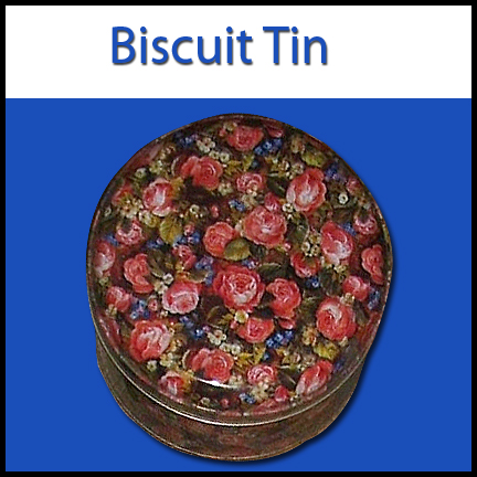 Biscuit_tin.jpg