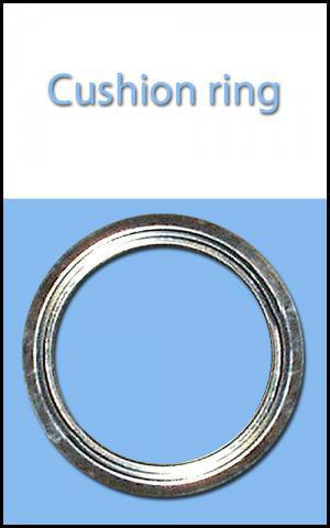 Cushion_ring.jpg