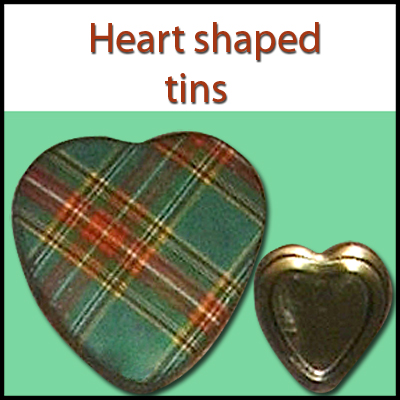 Heart_shaped_tins.jpg