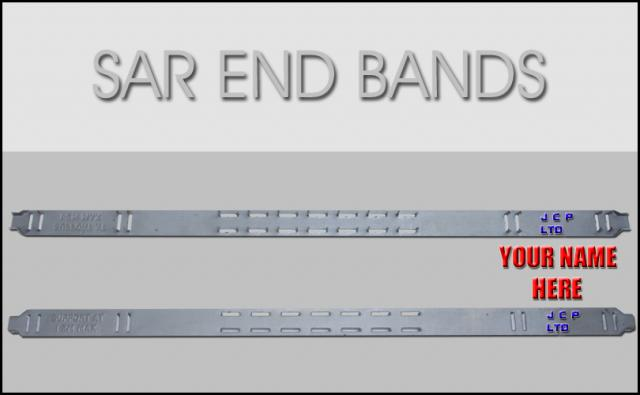 SAR_END_BANDS.jpg