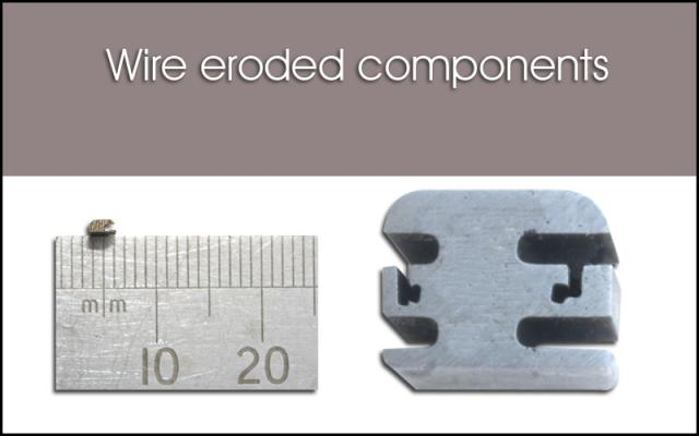 Wire_eroded_components.jpg