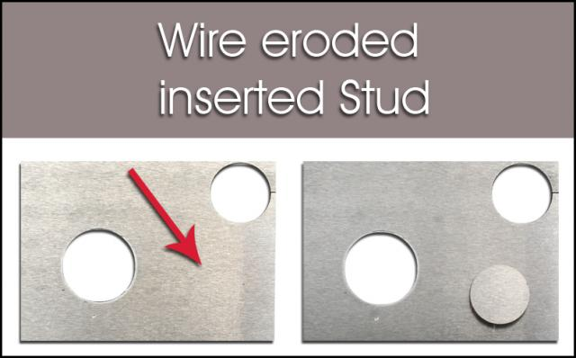 Wire_eroded_stud.jpg